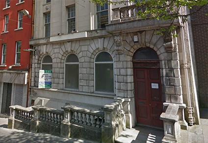 Shipquay Street | Martin Property Group
