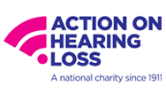 Action On Hearing Loss | The Martin Property Group