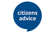 Citizens Advice | The Martin Group