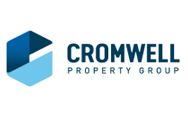 Cromwell Property Group | The Martin Property Group