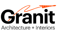 Granit Chartered Architects | The Martin Property Group