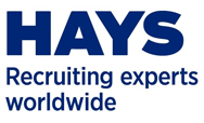 Hays Recruiting Experts | The Martin Property Group