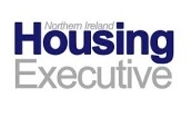 Housing Executive | The Martin Property Group