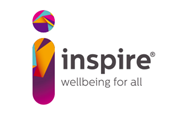 Inspire Wellbeing | The Martin Property Group