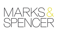Marks & Spencer | The Martin Property Group