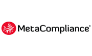 Meta Compliance | The Martin Property Group