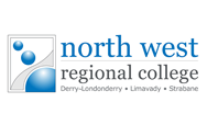North West Regional College | The Martin Property Group