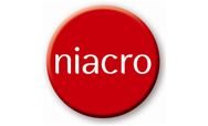 Niacro | The Martin Property Group