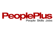 People Plus | The Martin Property Group