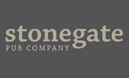 Stonegate Pub Company | The Martin Property Group