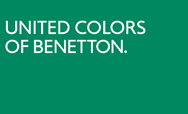 United Colours Of Benetton | The Martin Property Group