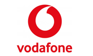 Vodafone | The Martin Property Group