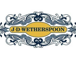 JD Wetherspoons | The Martin Property Group