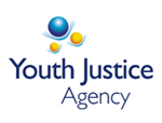 Youth For Justice | The Martin Property Group