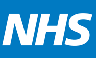 NHS | The Martin Property Group