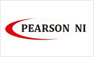 Pearson's NI | The Martin Property Group
