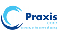 Praxis Care | The Martin Property Group
