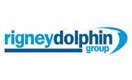 Rigney Dolphin Group | The Martin Property Group