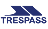 Tresspass | The Martin Property group