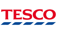 Tesco | The Martin Property Group