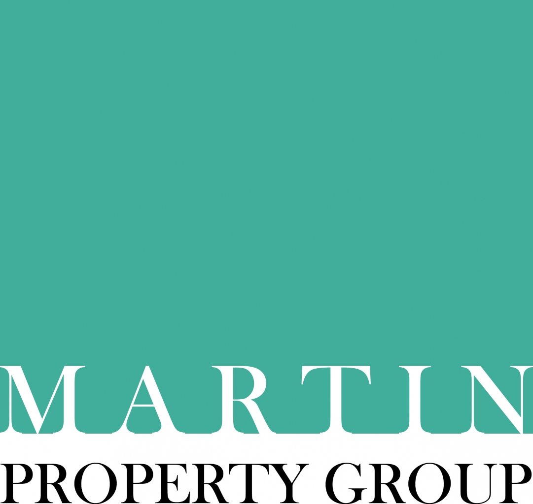Martin Property Group